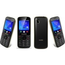 Мобильный телефон Allview M9 Connect Black...