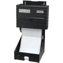Printer Dascom TallyGenicom MIP480 mobile...