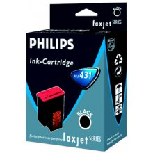 Philips PFA431 Tinte must