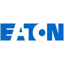 ИБП Eaton UPS 9PX3000IRTBPF 3000W/VA RT3U...