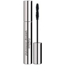 Sisley Phyto Mascara Ultra Stretch Black 1...
