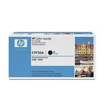 Тонер HP C9730A 645 LaserJet Printing...
