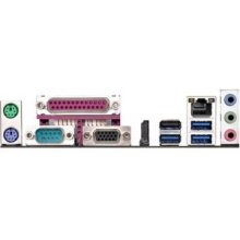 Emaplaat ASRock J3355B-ITX J3355