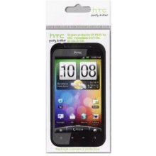 HTC Ekraanikaitsekile Incredible S...