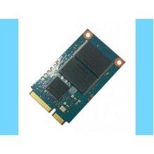 Kõvaketas QNAP MSATA CACHE MODULE 128GB X 2