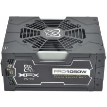 Блок питания XFX Black Edition 1050W Full...