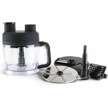 G21 pro mixer VitalStick Pro 600864