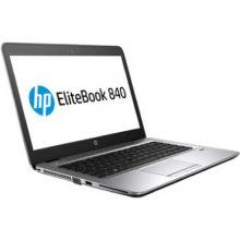 Ноутбук HP EliteBook 840 i5-6200U 14 8GB/256...