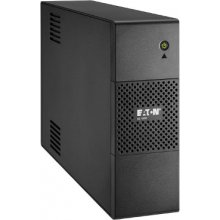 UPS Eaton USV 5S 1500i