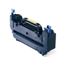 Oki PRINTER LASER SP FUSER UNIT/C5650/5950...