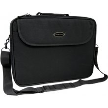 ESPERANZA ET101 CLASSIC NOTEBOOK BAG 15.6