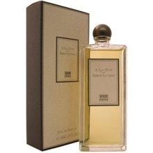 Serge Lutens A La Nuit, EDP 50ml, parfüüm...