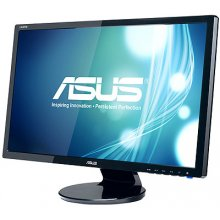 Monitor Asus VE247H, 23.6, 1920 x 1080...