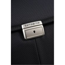 SAMSONITE Intellio Briefcases 1 Gusset...