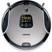 Пылесос Samsung Robot