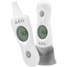 AEG Infrared Thermometer AEG FT 4925...