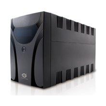 ИБП Conceptronic 2200VA 1200W UPS