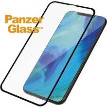PanzerGlass kaitseklaas iPhone XS Max...
