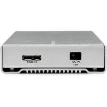 StarTech.com S2510SM12U33, Serial ATA III...