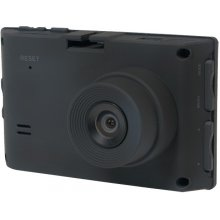 Видеокамера LogiLink DVR Car Cam HD1080P