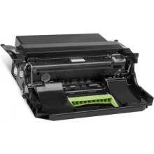 Тонер Lexmark Imaging unit чёрный 520ZA |...