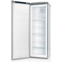 Холодильник CANDY Freezer CFUN 6172 XE...