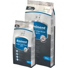 EMINENT Puppy Large Breed 28/14 - 3kg...