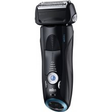 Бритва Braun healthcare Braun Series 7...