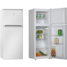 Külmik Amica FD206.3 Fridge-freezer