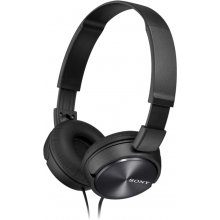 Sony ZX series MDR-ZX310AP Headband/On-Ear...