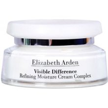 Elizabeth Arden Visible Difference Refining...