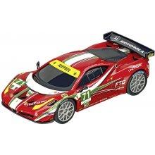 CARRERA GO!!! Ferrari 458 Italia GT2 AF...