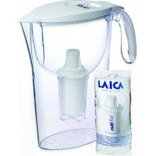 Laica Kann vesi + 2 filtrit