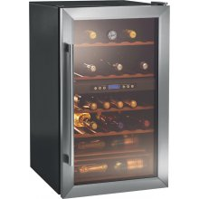 Hoover HWC 2335 Wine cooler