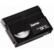Hama MiniDV-Reinigungskassette