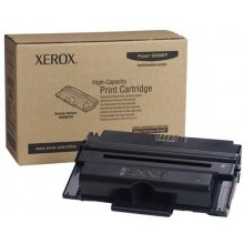Тонер Xerox 108-R00-795 Toner чёрный
