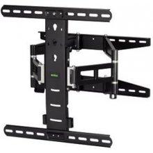 Hama 3D TV Wandhalter, vollbeweglich (58 bis...