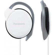 PANASONIC RP-HS 46 E-W белый