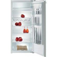 Külmik GORENJE RI5122AW Kühlschrank valge...