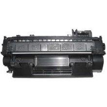 Tooner HP INC. TONER BLACK 53X /LJ 2015...