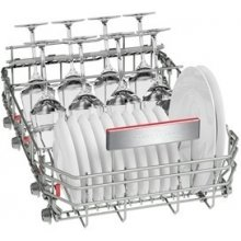 Nõudepesumasin BOSCH SPS69T78EU Dishwasher