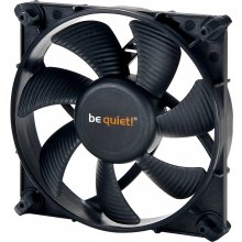Be quiet ! SILENT WINGS 2 120mm, Fan, корпус...
