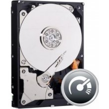 WESTERN DIGITAL HDD SATA 2TB 7200RPM...