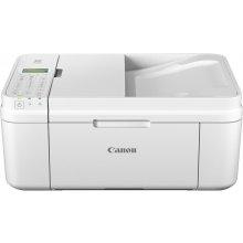 Printer Canon PIXMA MX 495 valge