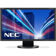 "Монитор NEC 21.5"" AS222WM bk 1920x1080 LCD..."