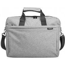 """Natec Laptop Bag MUSTELA 15.6"""" серый"""