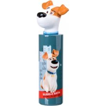 Universal The Secret Life Of Pets 250ml -...