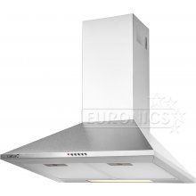 Вытяжка CATA VN-600 INOX Wall hood, 600 mm...