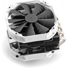 Phanteks PH-TC14PE CPU Cooler - чёрный