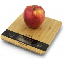 Кухонные весы ESPERANZA KITCHEN SCALE BAMBOO...